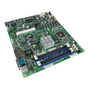 ASRock N68C-S UCC AMD ATHLON II RADIATOR WIATRAK