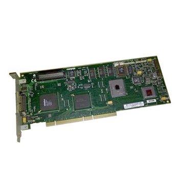 KONTROLER RAID HP SMART ARRAY 431 SCSI 143886-001