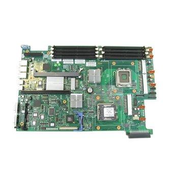 PLYTA GLOWNA IBM x3550 2xLGA771 46M7150