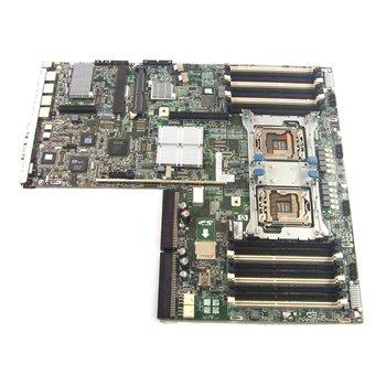 PLYTA GLOWNA HP DL360 G7 2xLGA1366 591545-001