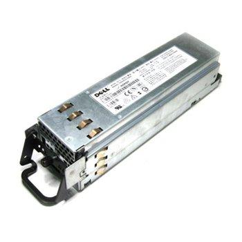 DELL RADEON HD 2400XT 256MB DMS-59 TVOUT 0FM351