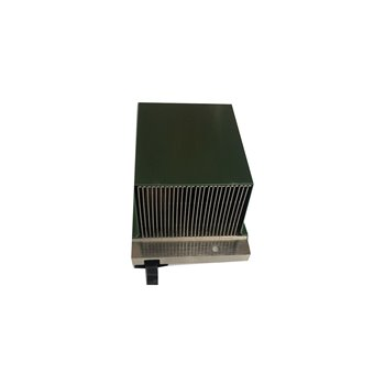 RADIATOR DO DL560 G1 DL580 G2 ML570 G2 302882-001