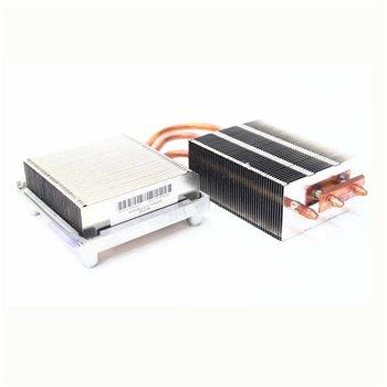 RADIATOR DO SERWERA IBM X3250 X306M 39M4329