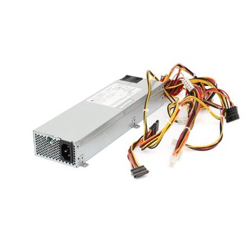ZASILACZ HP 400W DPS-400AB-4 DL320 G6 509006-001