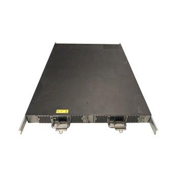 SWITCH IBM SAN24B-4 24-PORT 249824E