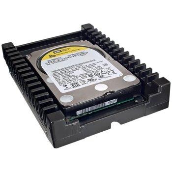 DYSK TWARDY HP 72GB SAS 15k 3,5'' 462587-001 GW+FV