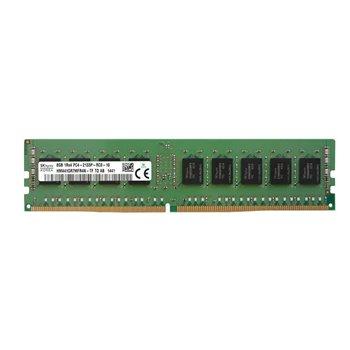 HP HYNIX 8GB 1Rx4 PC4-2133P ECC REG 752368-581