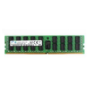 DELL 16GB 2Rx4 PC4-2133P ECC REG SNP1R8CRC/16G