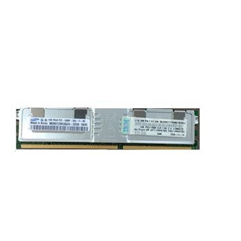 PAMIEC IBM 1GB 2Rx8 PC2 5300F ECC 38L5903