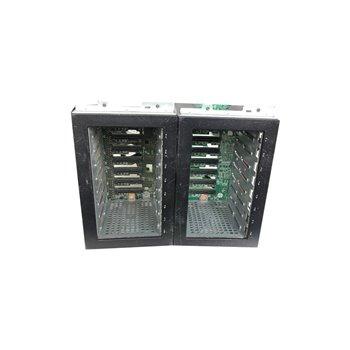 KLATKA BACKPLANE 8x2,5 HP ML350P G8 661716-001