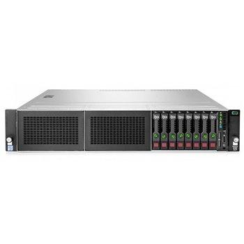 DELL R720 2xSIX E5v2 32GB 4x600GB SAS H710 2xPSU