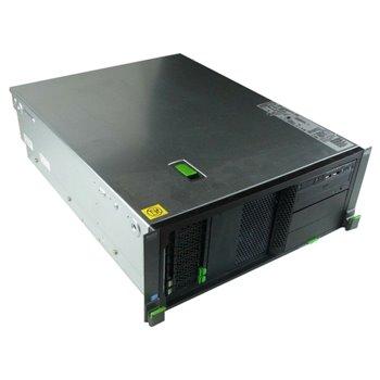FUJITSU TX200 S7 E5-2440 16GB 3x450GB WIN2011 SBS