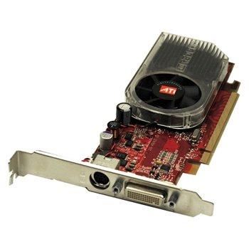 ATI RADEON X1300 256MB DDR2 PCI-E DMS59 102A9240320
