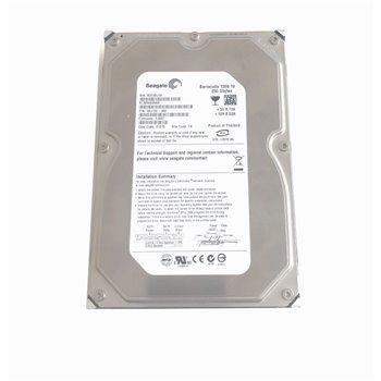 SEAGATE ST250DM000 250GB SATA 7.2K 3,5 1BD141-301