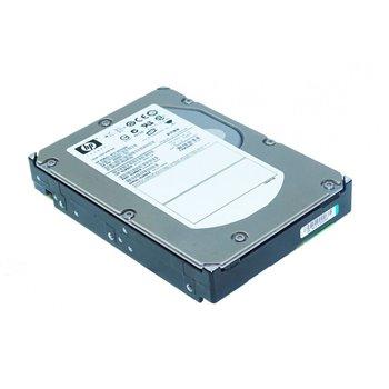 DYSK HP 146GB SAS 10K 6G 3,5 ST3146755SS