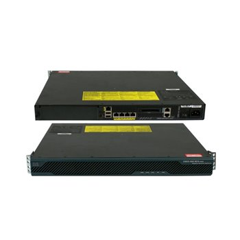 CISCO ASA 5510 V05 AADAPTIVE SECURITY APPLIANCE