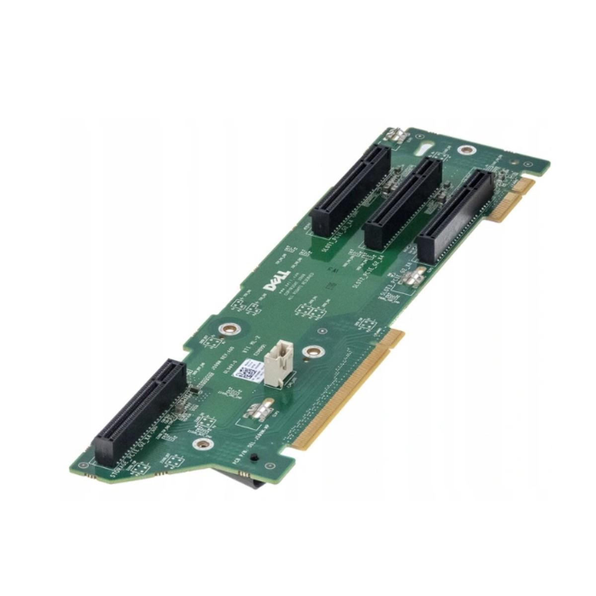 IBM RAID 5 KEY DLA M1015 LSI 9220-8i L3-25150-00A