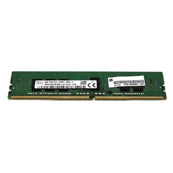 HP HYNIX 8GB 1Rx8 PC4-2400T ECC REG 809080-591