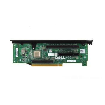 RISER BOARD DELL POWEREDGE R810 PCI-E 0K272N