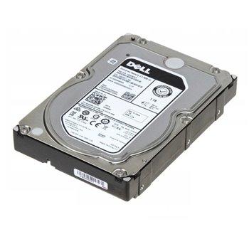 NVIDIA HP QUADRO 2000 1GB 2xDP 1xDVI PCI-E x 16