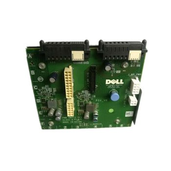POWER BACKPLANE BOARD DELL POWEREDGE T610 0HP501