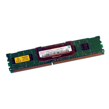 DYSK FUJITSU 146GB SCSI 3,5'' U320 15K A3C40064523