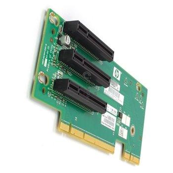 RISER BOARD HP PCIE X8 DL180 G6 532450-001