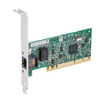 KARTA SIECIOWA DELL INTEL PRO 1000 PT PCI-Ex1 0U3867