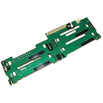 DYSK HP 146,8GB U320 SCSI 15K 356914-009