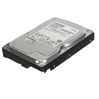 DYSK TOSHIBA 146GB SAS 6G 15K 2,5 MK1401GRRB