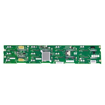 LED INDICATOR BOARD NOTEBOOK DELL E5440 0G6XY5