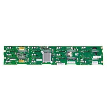 LED INDICATOR BOARD NOTEBOOK DELL E5440 0G6XY5