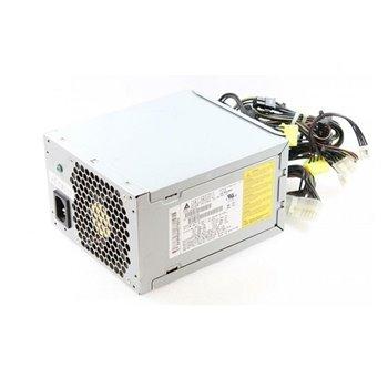 ZASILACZ 575W HP XW6400 DPS-575AB 405349-001