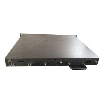 PAMIEC HP 4GB DDR3 PC3-10600E 2Rx8 500210-071