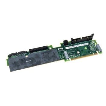 RISER BOARD DELL POWEREDGE 2950 PCI-E 0N7192