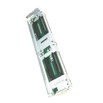 """BACKPLANE IBM x3250 2.5"""" SAS HDD 39Y9541"""