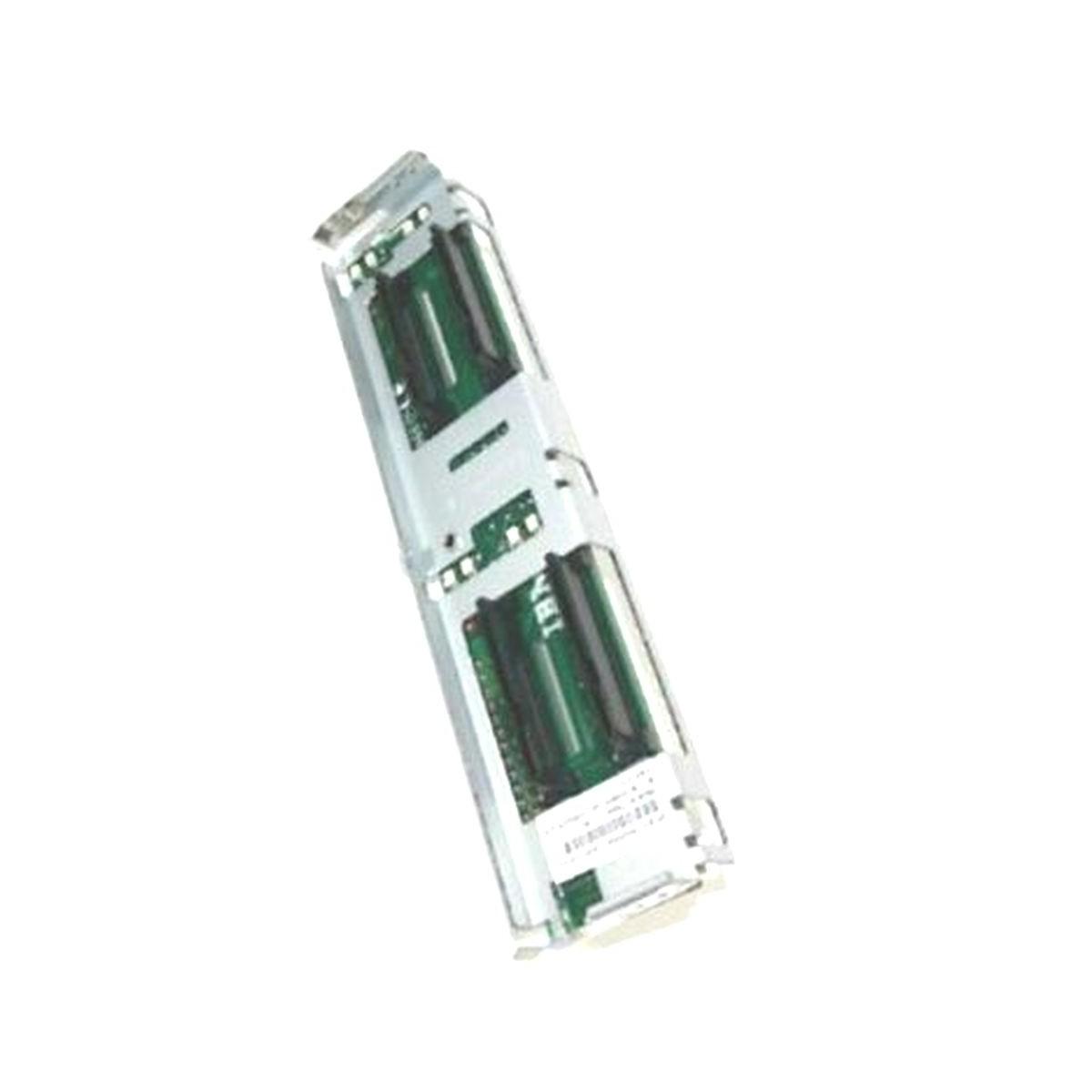 KABEL SIECIOWY ZYXEL CX4 0,5M SFF8470 10GBit