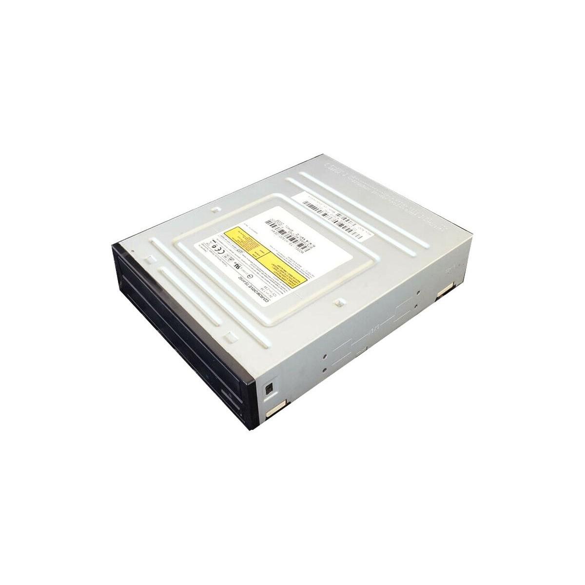 BACKPLANE 2xHDD DELL PE M610 M710 0P669H