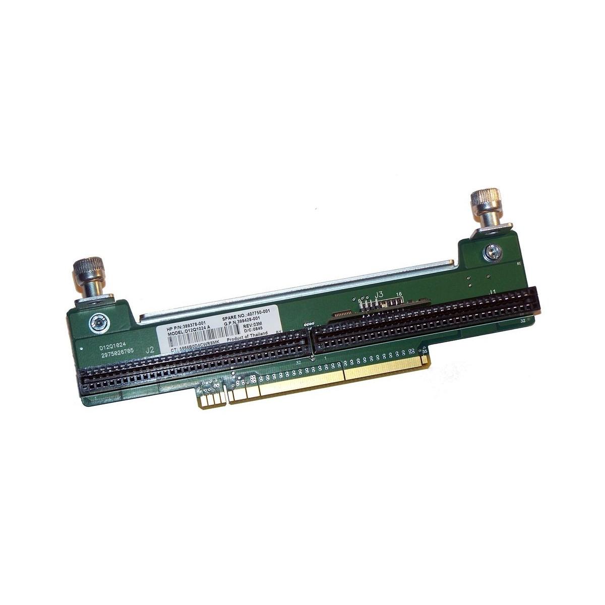 PERC 6i DELL M610 M710 BATERIA 01PPY7