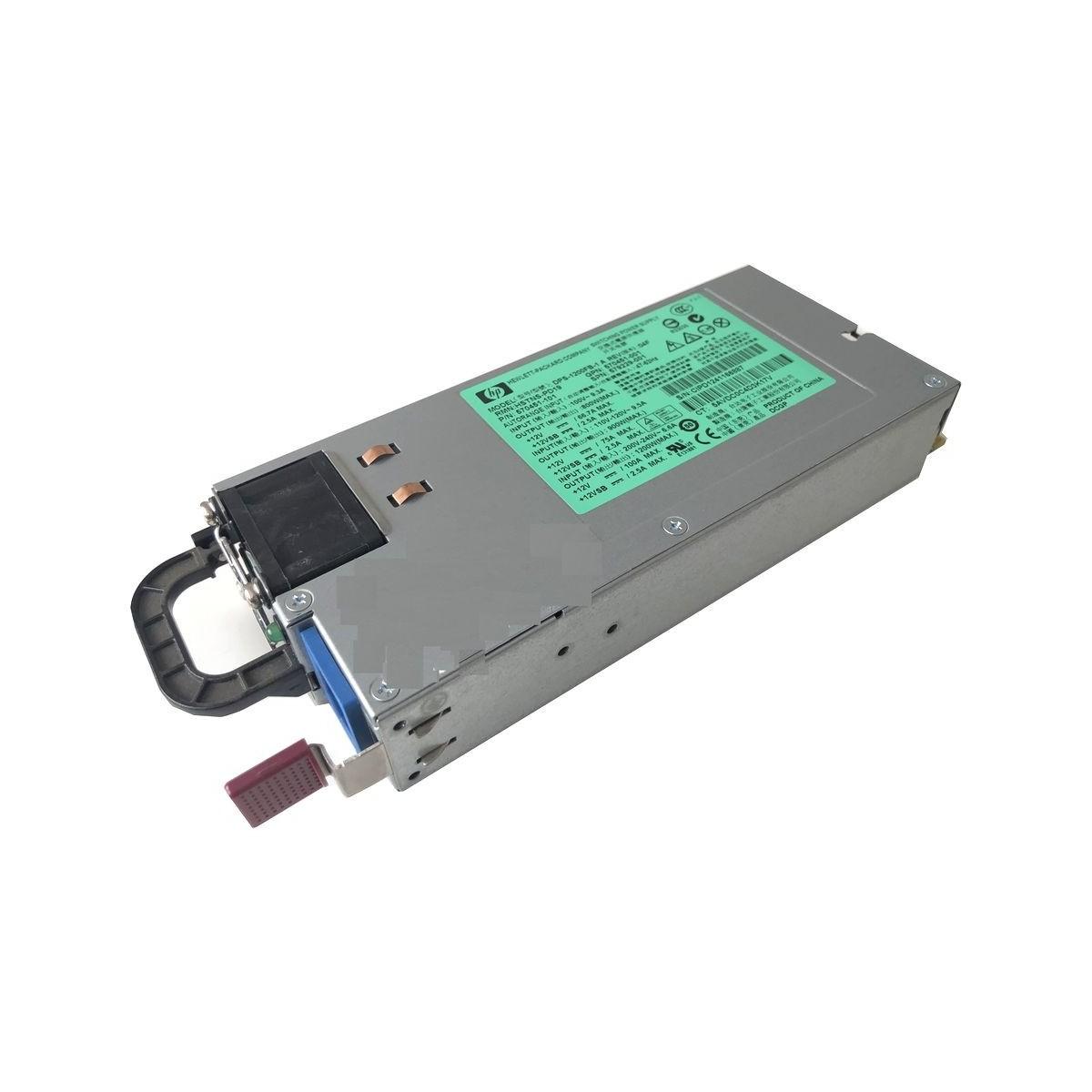MONITOR HP E243 23,8'' IPS LED HDMI FULL HD USB 3.0