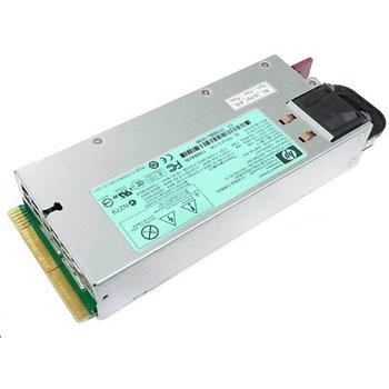 ZASILACZ 1200W HP HSTNS-PL11 490594-001