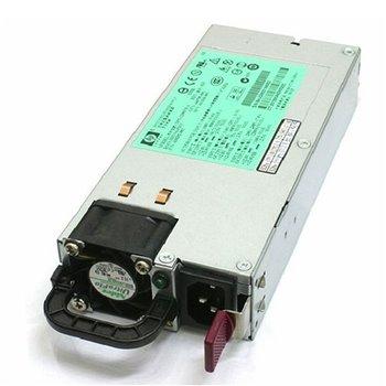 ZASILACZ HP DL580 G5 1200W HOT-PLUG 438202-002