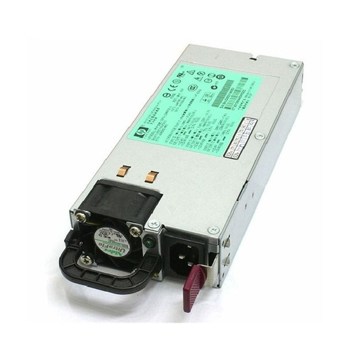 MONITOR DELL U2415 24,1'' IPS LED HDMI DP USB 3.0