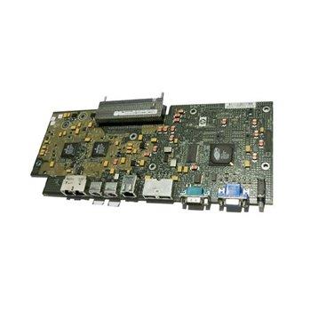 MONITOR SAMSUNG S24C650BW LED PLS 24'' DVI VGA