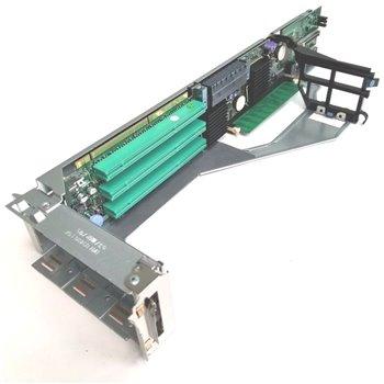 MONITOR SAMSUNG S24C650DW LED PLS 24'' DVI VGA