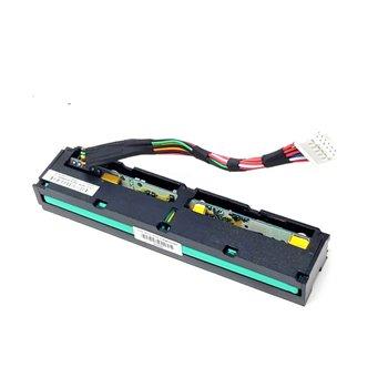 MONITOR PHILIPS 241P6E IPS LED 24'' FULL HD USB3.0