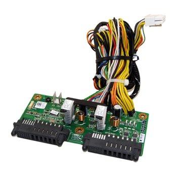 MONITOR SAMSUNG S24E450B LED 24' FullHD DVI VGA