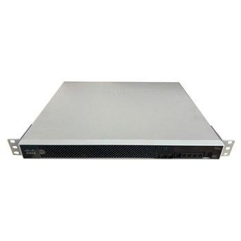 FIREWALL CISCO ASA 5525-X VPN IP USZY