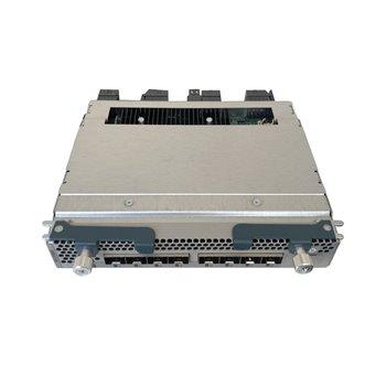 CISCO UCS-I0M-2208XP V03 FABRIC EXTENDER 8x10GB