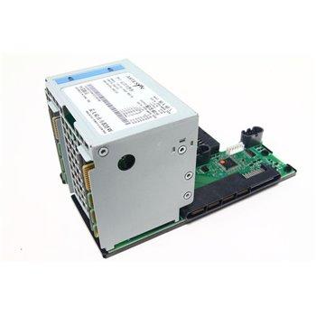 POWER BACKPLANE ARTESYN IBM x3650 24R2732